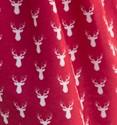 Rojo Pirineos